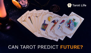 How Accurate Are Tarot Card Predictions & Why Should We Trust Them?