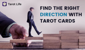 Know Your Career Direction With Career Path Tarot Spread