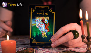 The Empress Tarot Card Meaning – Upright and Reversed