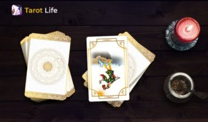 The Fool Tarot Card Meaning – Upright And Reversed
